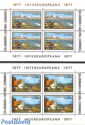 Intereuropa 2 s/s