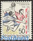 Handball world championship 1v
