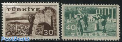 Pergamon 2v