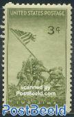 Iwo Jima 1v