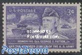 General Patton Jr. 1v