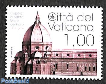 Santa Maria del Fiore 1v