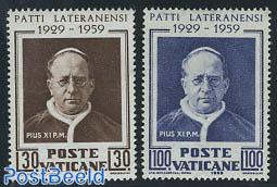 Lateran treaty 2v