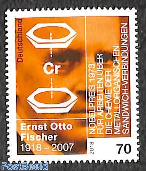 Ernst Otto Fischer 1v