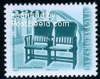 Image of Definitives, furniture 1v