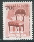 Image of Furniture 2002 1v