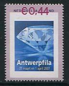 Antwerpfila 1v