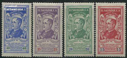 J.M. Delgado 4v